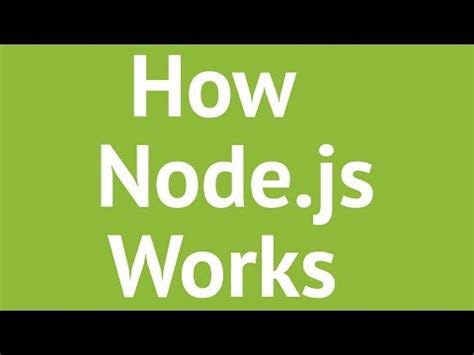 node js advanced tutorial python3 advanced tutorial 9 c extensions doovi