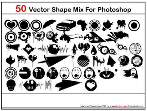 Wedding Font Gimp by 1500 Custom Vector Photoshop Shapes Ai Psd