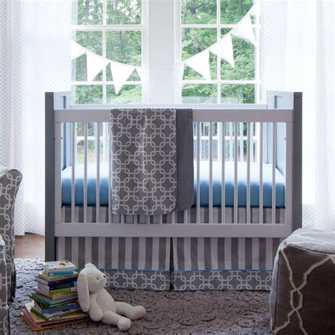 carousel designs baby bedding giveaway crib bedding set from carousel designs