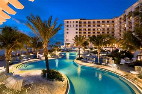 Hotels With In Room Clearwater Fl by Sandpearl Resort Clearwater Fl Preferred Hotels