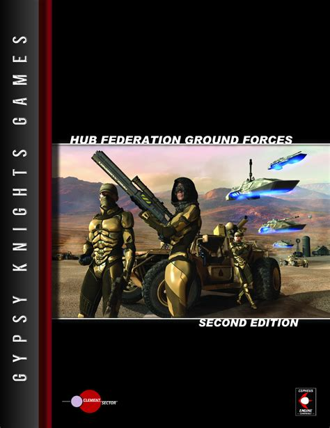 the price of honor the united federation marine corps grub wars volume 2 books hub federation ground forces knights