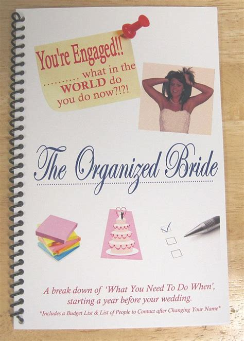do you put the last name on wedding invitation 28 best images about engagement gift ideas on