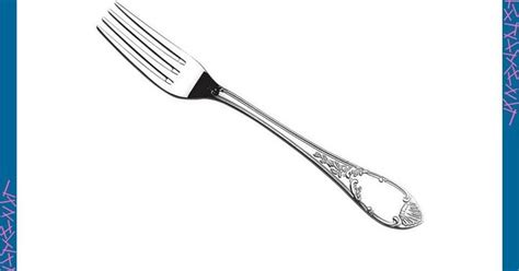 Menu Di Spatula Kitchen Bali kitchen utensils flashcards kitchen 24 menu