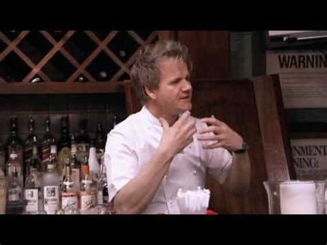 Kitchen Nightmares The Olde Mill Steak House Idea For Mill Ramsay S Kitchen