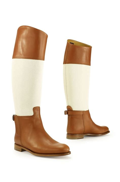 ralph boots 101 best ralph and ricky images on