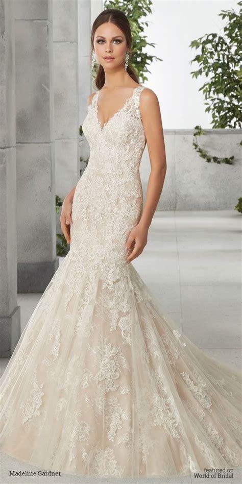 Dress Madeline madeline gardner wedding dresses gown and dress gallery