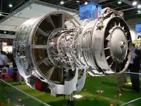 Itp Rolls Royce Itp Seguir 225 Suministrando Tubos Para Motores Rolls Royce