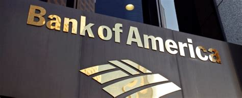 bank of america foreclosures get information on boa