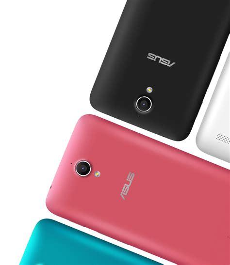 Kamera Belakang Asus Zenfone Go X014d Zenfone Go Zc451tg Phone Asus Indonesia