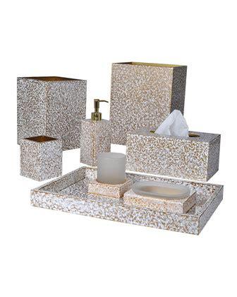 horchow bathroom vanities vanity accessories bathroom vanities at horchow