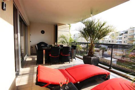 balcony designs  beautiful ideas  decorating