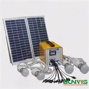 solar powered home generator shs1212 solar power generator solar home generator