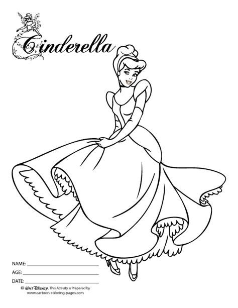 cinderella movie coloring pages cinderella 200 animation movies printable coloring pages