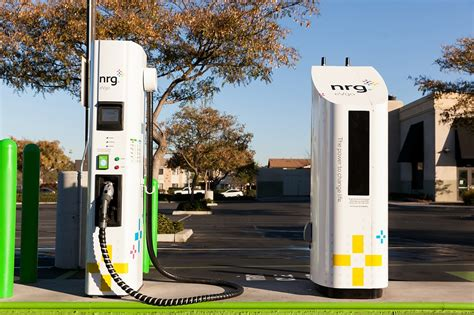 build your own ev charging station evgo charging stations electric car charging stations