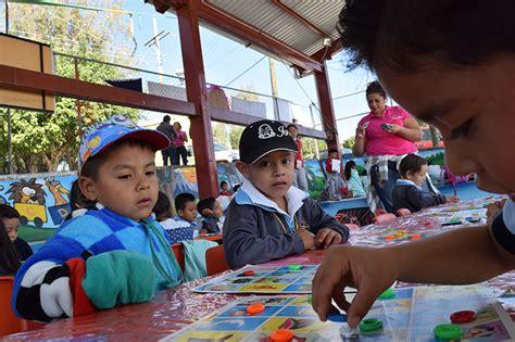 imagenes niños jugando preescolar 500 ni 241 os de k 237 nder aprenden jugando instituto de la