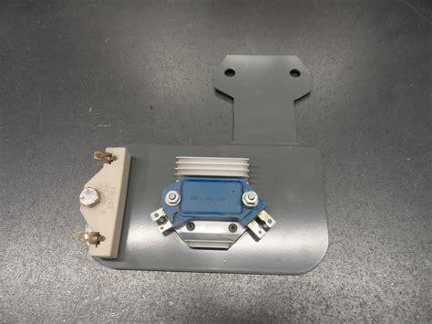 transistor ballast resistor 28 images are ballast
