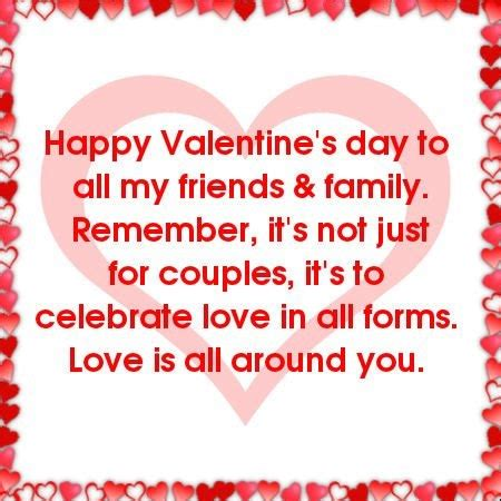 happy valentines day poems for friends images pictures comments graphics scraps for
