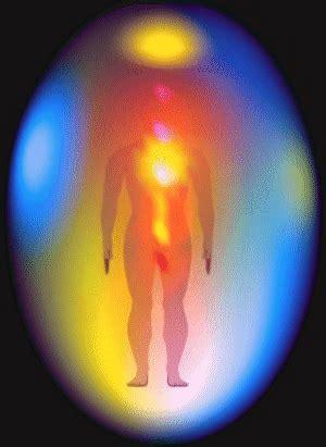 learn   auras holistic training courses