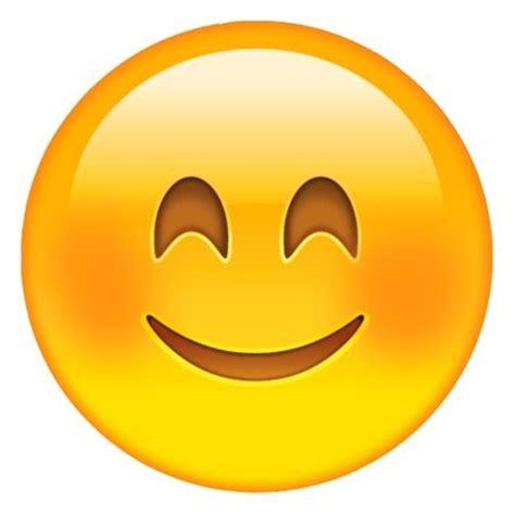 imagenes emoji whatsapp descubre tu personalidad seg 250 n el emoji que m 225 s usas