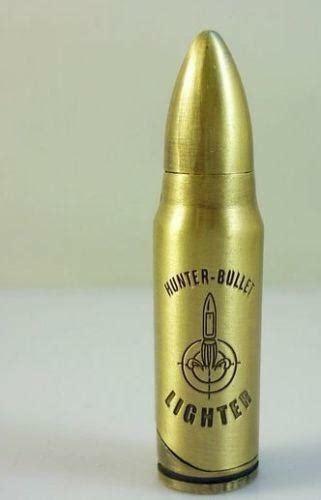 bullet shells collectibles ebay