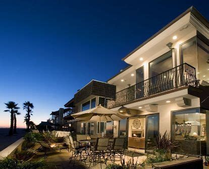 beach house rentals newport newport beach vacation house rentals for more information go to http