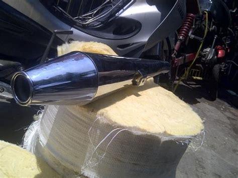 Knalpot Model Lorenzo Jual Slip On jual kp 16 knalpot racing kaskus