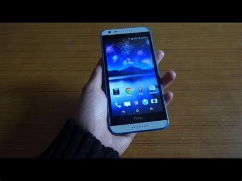 themes for htc desire 620g htc desire 620g review youtube