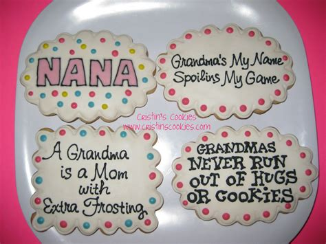 Birthday Quotes For Nana Funny Birthday Quotes For Grandma Quotesgram