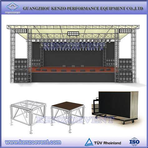 backyard stage design high grade outdoor concert stage design on sale buy outdoor concert stage design