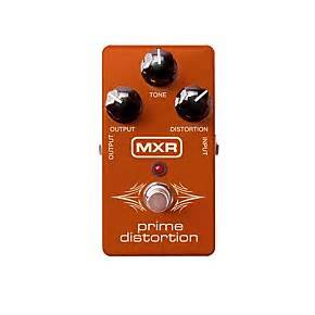 How To Use Guitar Center Gift Card Online - mxr m69 prime distortion guitar effects pedal 34 10 gift card free store p u