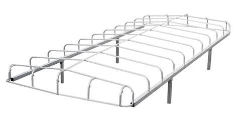 boat canopy frame uk boat canopy frame boat canopy frame sc 1 st pinterest