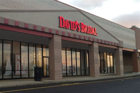 bed bath and beyond north charleston bed bath and beyond charleston wv wedding dresses in