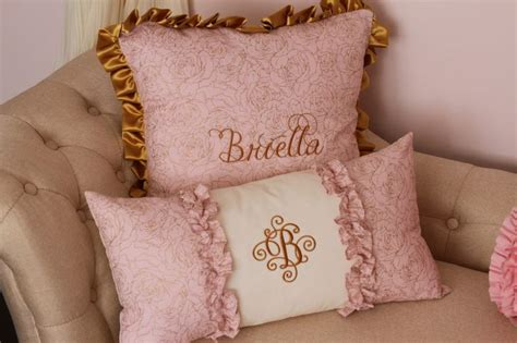 ivory shabby chic bedding master bedroom bedding 3 soft pink gold and ivory
