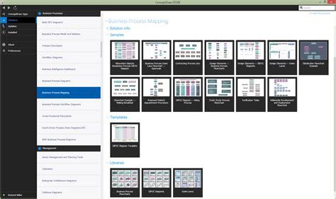 free process mapping software process map software free 28 images process map tool