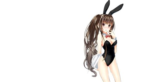 wallpaper collection kantai collection wallpaper free hd wallpapers backgrounds