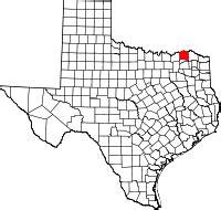 Sumner County Divorce Records Lamar County Tx Birth Marriage Divorce Records