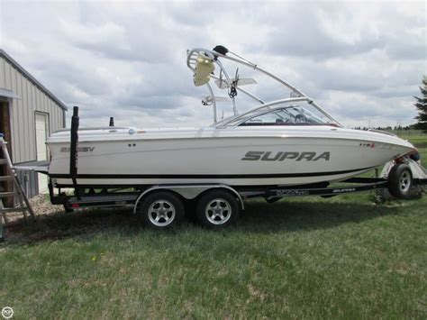 supra boats used for sale used supra boats for sale page 3 of 4 boats