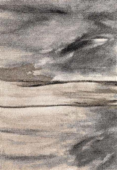 merinos teppiche teppich merinos 187 1 171 gewebt kaufen otto