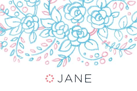 Jane Com Gift Card - give a jane gift card for mother s day just perfect freebies2deals