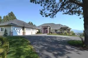homes for in spokane wa homes for spokane valley wa spokane valley real