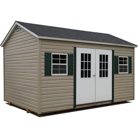 Shed Rent by Rental And Rent To Own Storage Buildings Sheds Leonard