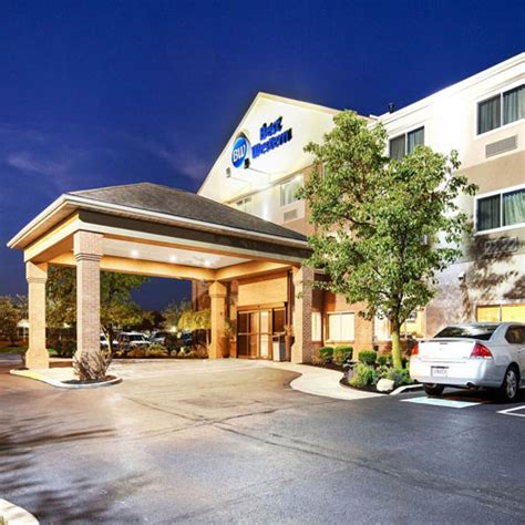 comfort inn suites hilliard ohio best western hilliard inn suites hilliard oh aaa com