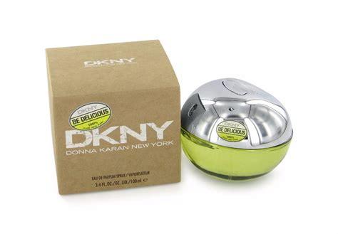 Parfum Dkny Original perfume be delicious dkny feminino edp 50ml original r