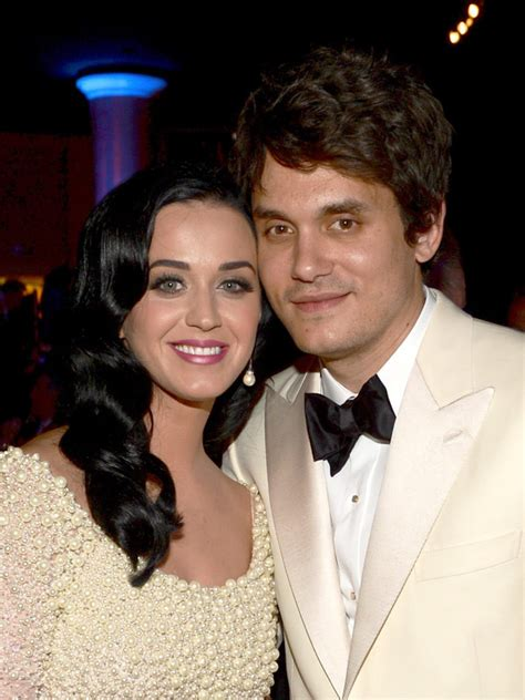 And Mayer Gets Married mayer katy perry getting married