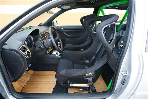 volkswagen gti custom 2003 2003 volkswagen gti eurotuner magazine