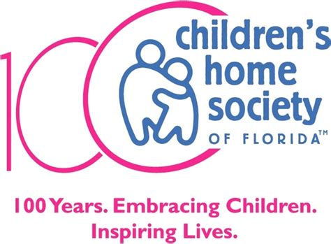 childrens home society of florida 1 free vector in