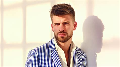 soccer player haircuts 2014 best soccer player s hairstyles world cup royal fashionist