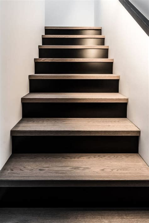 Concrete Stair Design Of Your best 25 stairs ideas on