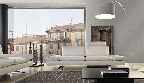divani living santeramo i divani in pelle con manifattura italiana prodotti per