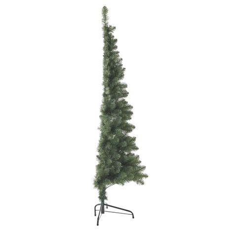 how much more do christmas trees cost for 2018 are actually buying these half trees that can cost more than a one